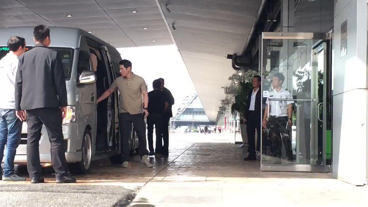 ¢ᄌᄃ¢ᄌᄉ¢ᄌᆳ¢ᄌᆳ¢ᄌチ¢ᄌᄀ¢ᄌᄇ¢ᄌト¢ᄌル¢ᄌᆰ¢ᄌᄌ¢ᄌヤ¢ᄌラ¢ᄍノ¢ᄌᄇ¢ᄌᄁ¢ᄍチ¢ᄌレ¢ᄌレ¢ᄌヌ¢ᄌヌ¢ᄍニ ¢ᄌハ¢ᄌᄌ¢ᄌヤ¢ᄌル¢ᄍネ¢ᄌᄇ¢ᄌᆪ¢ᄌᄆ¢ᄌチ #THEWINGSTOURinbangkok #WelcomeBTStoThailand https://t.co/I0gj913ozx