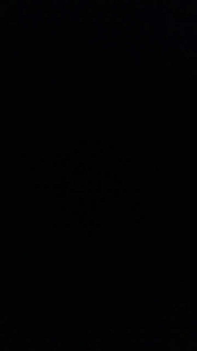 今回はうたの☆プリンスさまっ♪でお馴染みの来栖翔くん(CV.下野紘さん)のキャラクターソングを歌真似してみました。あまり