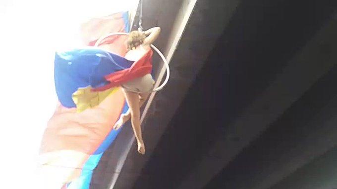 1:14 pm Distribuidor Altamira