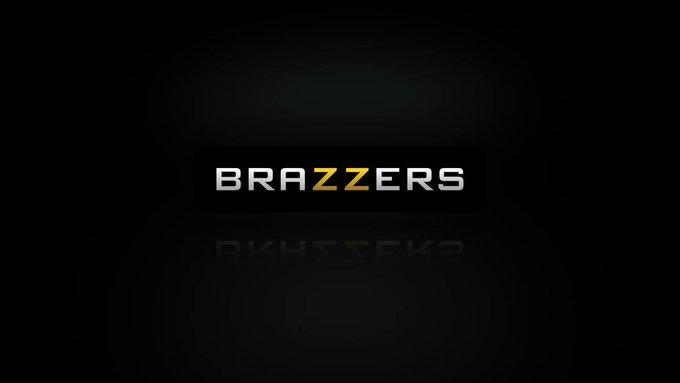 Tonight @alliehaze comes back to Brazzers #zztrailers https://t.co/QSQJeCoxml