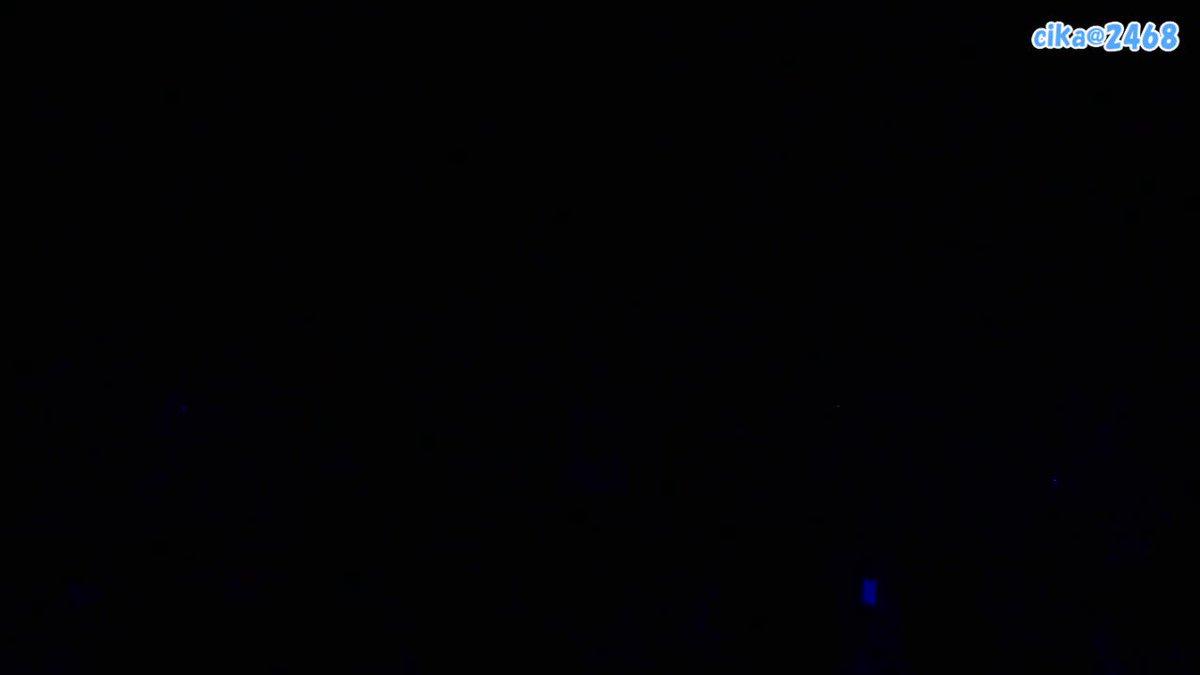 アニメタイトル「凪のあすから」曲名ebb and flow歌手Ray#あなたが好きな21世紀のアニメ主題歌