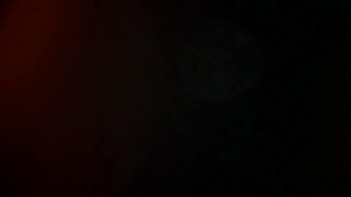 #あなたが好きな21世紀のアニメ主題歌甲鉄城のカバネリ EDAimer『ninelie』