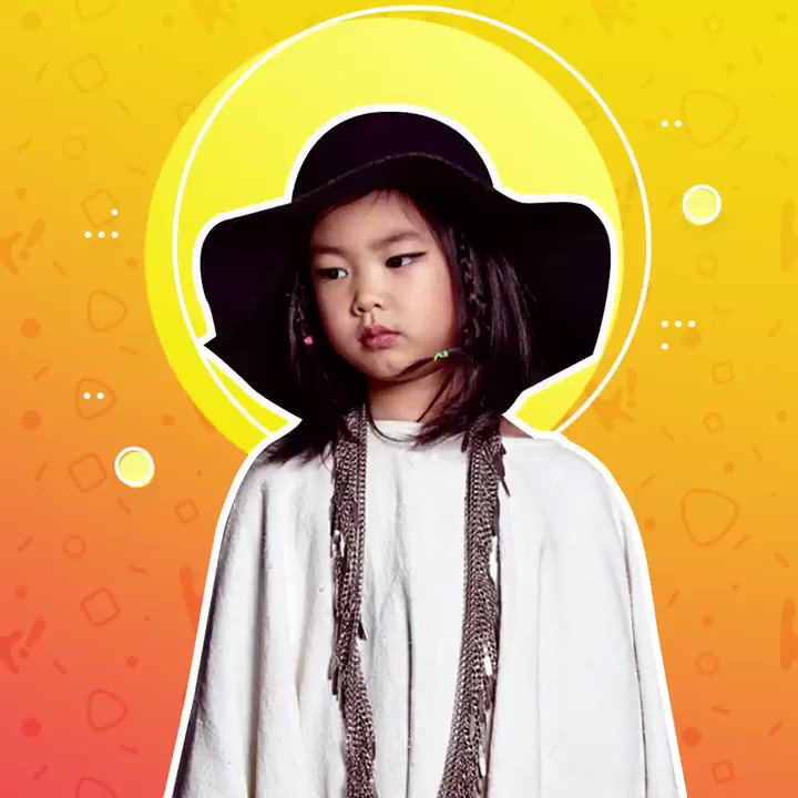 Happy Birthday Lee Haru!! �� �� �� This is her self-composed song ^.^  #HappyHaruDay https://t.co/NT5DuvRgUH
