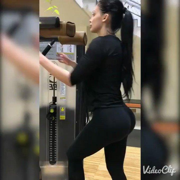 #gym #fitlife #fitness #curves https://t.co/BOnt3obk1G
