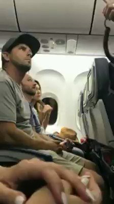 Family with 2 young children were booted from a Delta flight Video Brittany SchearSTORY