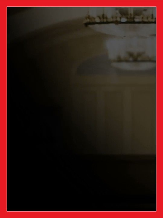 TIME's new cover: President Trump after hours https://t.co/kvWT1Cy7bS https://t.co/rl51YlRw7C