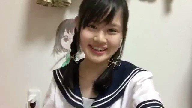 5/12 石川咲姫 SRよりアニソン歌ってみた♪ 「Ring Ring Rainbow!!」#石川咲姫 #メロりん隊 #