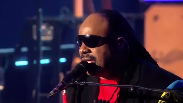 Happy Birthday to the incomparable Stevie Wonder from Aspire TV!