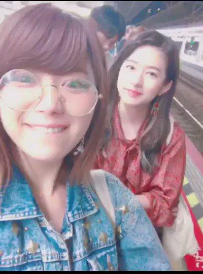 竹内美宥©2ch.netYouTube動画>17本 ->画像>124枚