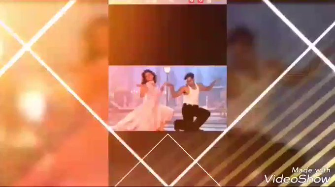 HAPPY BIRTHDAY MADHURI DIXIT     BirthDay video part 2