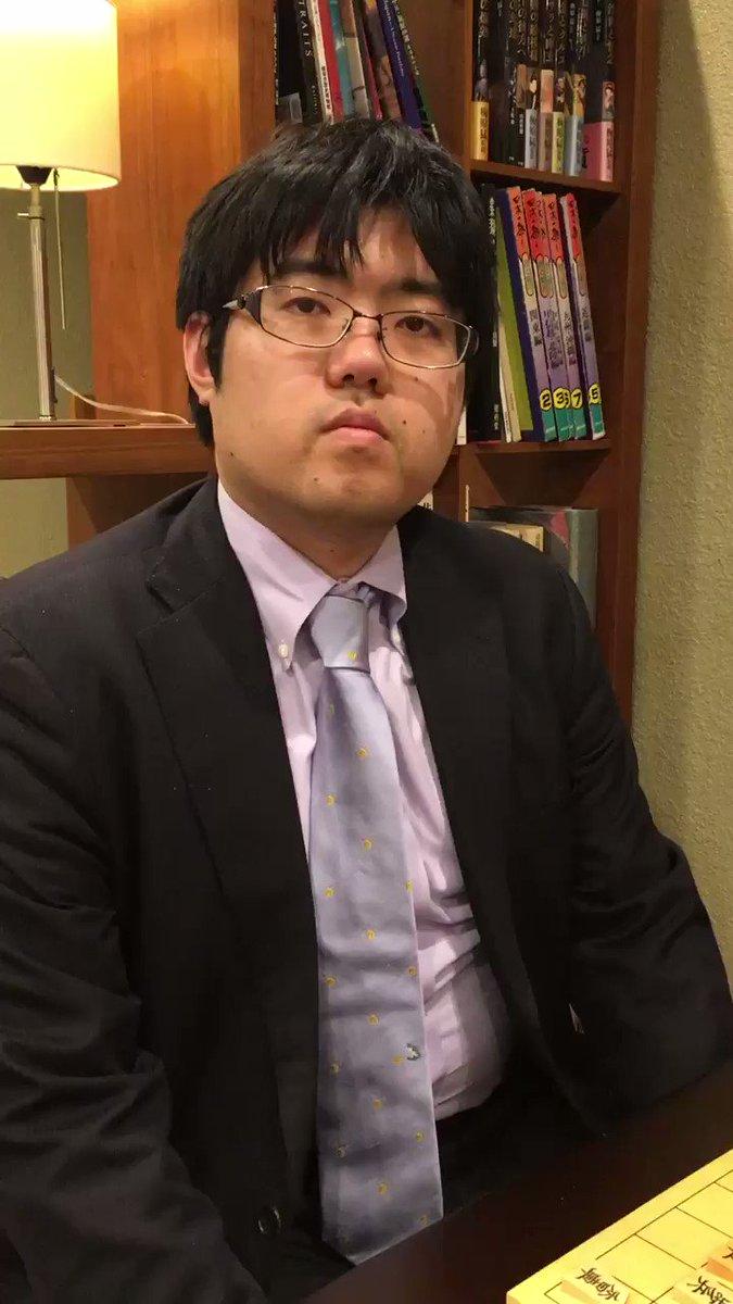 朝日新聞将棋取材班