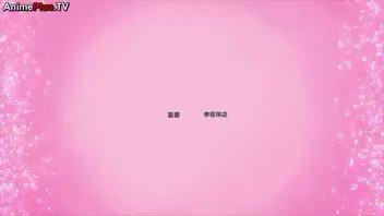 宇宙パトロールルル子」第13話 リトルウィッチアカデミア アツコ カガリ登場シーンいいわぁ!
