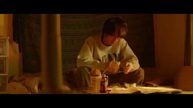 (*´ω`*)💓中川大志×平祐奈💓映画『ReLIFE リライフ』✨30秒予告解禁✨4.15(sat) ROADSHOW🎬