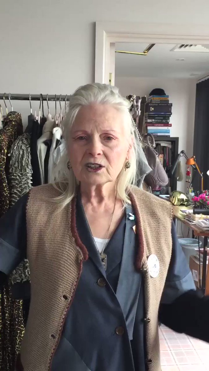 RT @FollowWestwood: Register to vote by Monday 22nd May. Every vote counts. #Election2017 https://t.co/zVu1aZFuZT