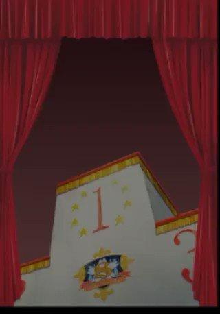 【イベント】『部活対抗!勧誘★グランプリ~昔の記憶は頑張ったキミと♥~』エントリー受付中♪初戦は22日19時から!今すぐ