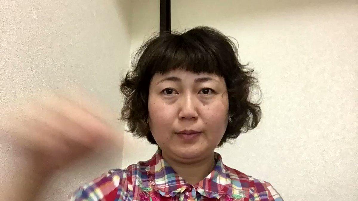 ルパン三世のメイク動画💄💋難易度💥💥#ルパン三世 #makeup #メイク動画 #角刈りのカツラを用意しましょう #あぁ