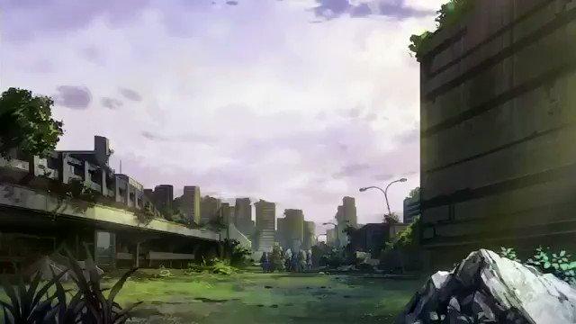このアニメを見て自分はアニヲタになったんだと思う…沢山のアニメを見てとても感動した!本当にありがとう!アニメに感謝したい