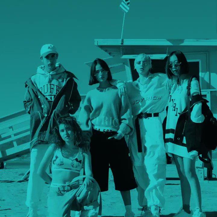 big snoop n @JOYRICHLA join @MADE LA. buy tickets at https://t.co/GoSriNHTyr ! #MADELA https://t.co/4ABgnPnU8r