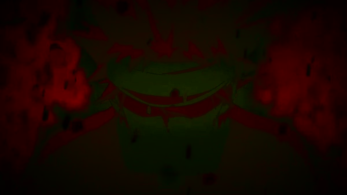 【食戟のソーマ】~秋の選抜料理大会~ 自己満MAD Fullはこちら↓ … #sm31277421 #ニコニコ動画圧倒的