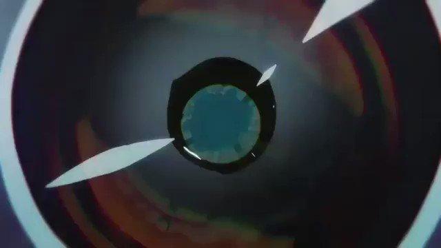 キズナイーバー OP『LAY YOUR HANDS ON ME』BOOM BOOM SATELLITES