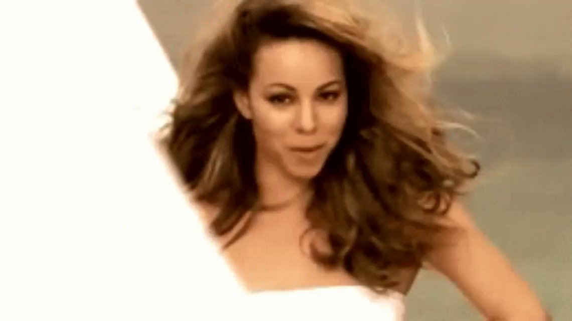 These are Mariah Carey's 10 most underappreciated songs of all time