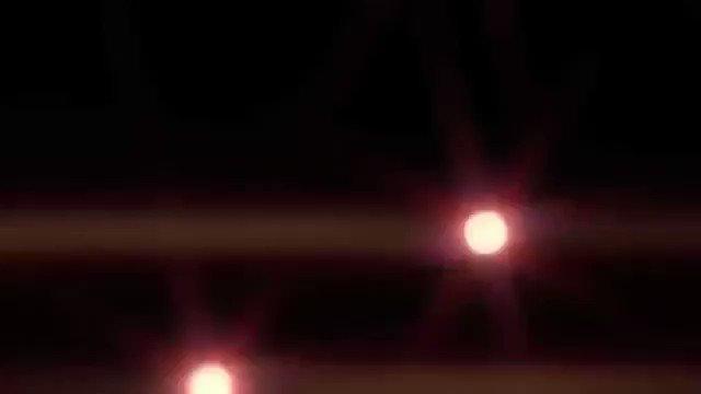 【3曲目】「blackbullet」知っている人→RT&いいね(^ω^)知らない人→ニコ動やTubeへ(`・ ω