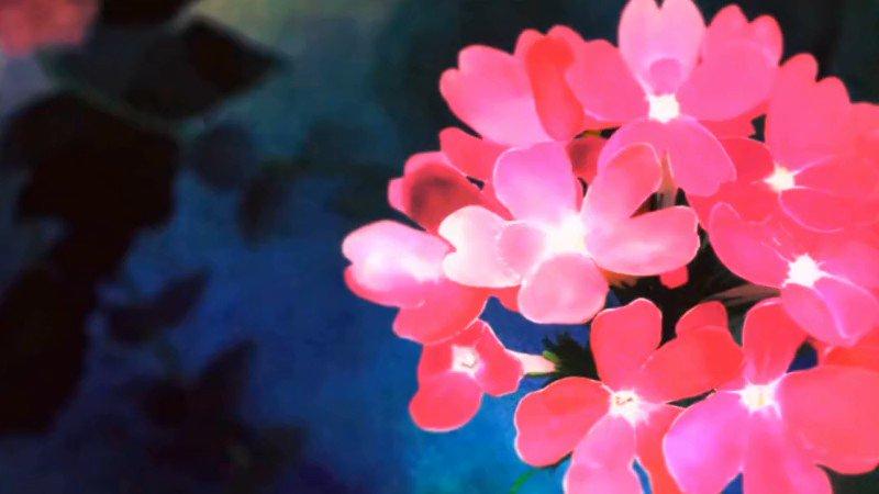 明日からよりたまが紅桜なの嬉しくて3年前の銀誕にあげた銀桂動画のおまけで作った境界の彼方edパロの紅桜銀桂あげちゃう。ト