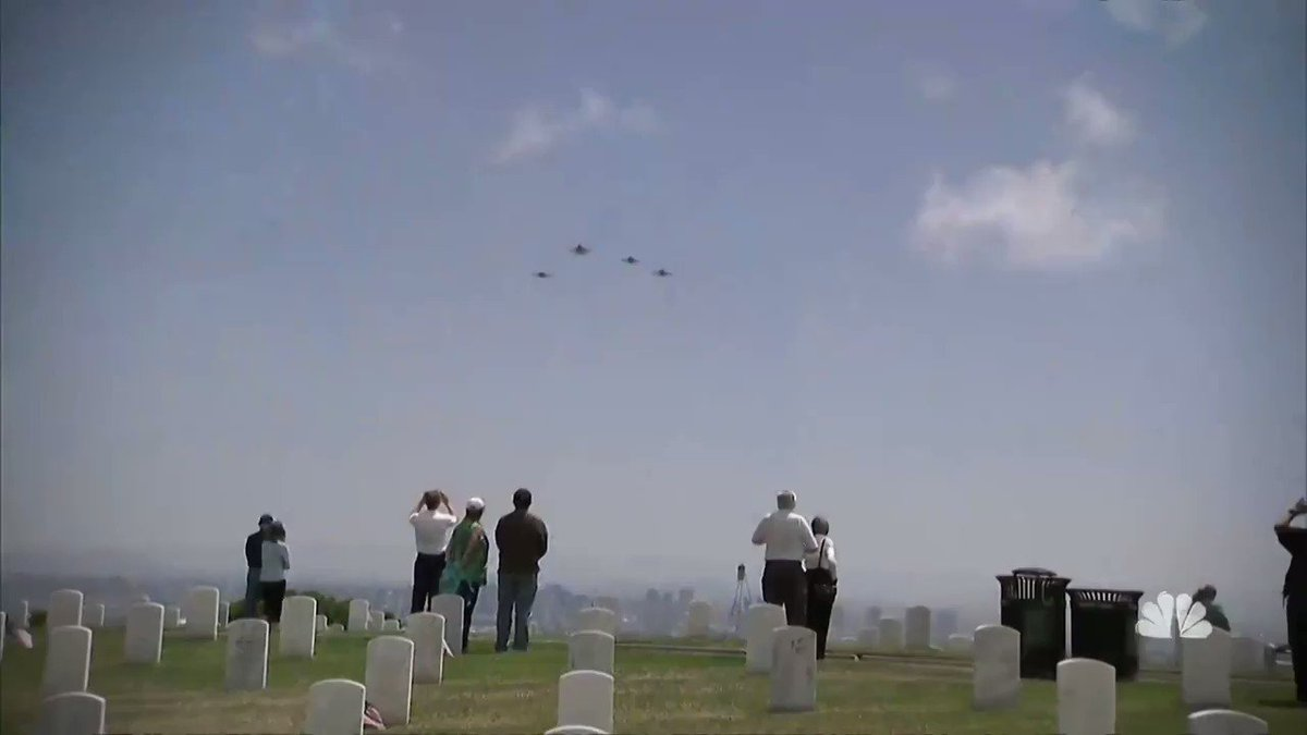 WATCH 52 Years After His Death, Vietnam Veteran Finally Honored.