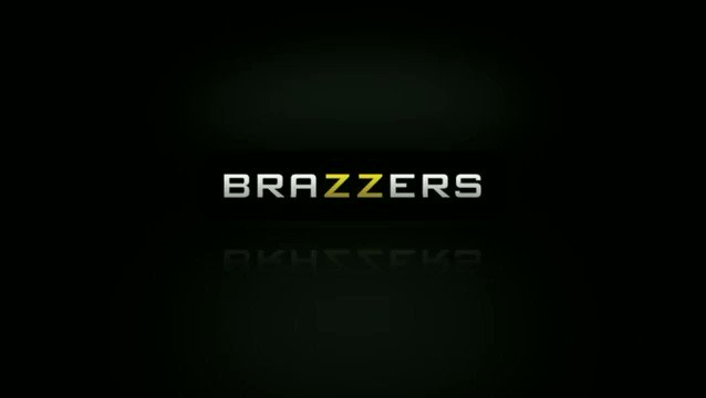 Time to either sign up for @Brazzers or renew that subscription!! Cumming June 1st! https://t.co/wTNsoAwAHC