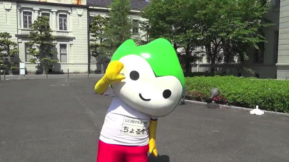 明日は各地で「チャレンジデー」が開催されるよ☆彡日頃から運動を楽しむきっかけづくりを目的としたもので、人口規模がほぼ同じ