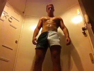 @new_gaywanking ���� https://t.co/kUsnjXyqR7