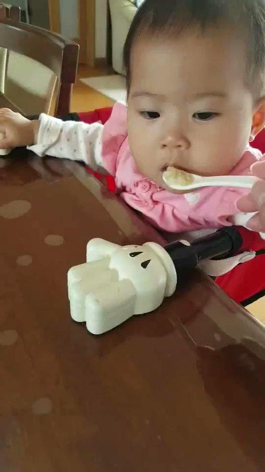 この妹ちょーかわい♡