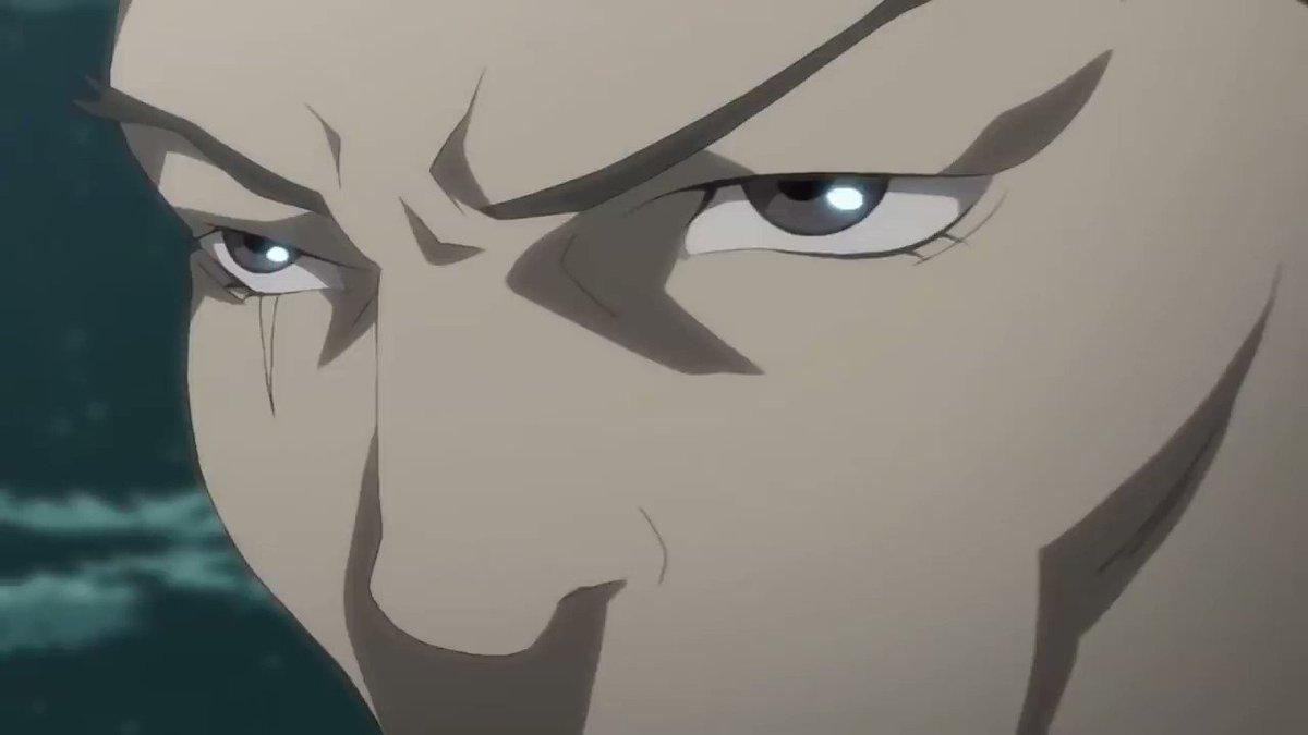 #NHKで夕方に再放送してほしいアニメ精霊の守り人守り人シリーズ全部このクオリティで出してくれたら受信料100億万年分払