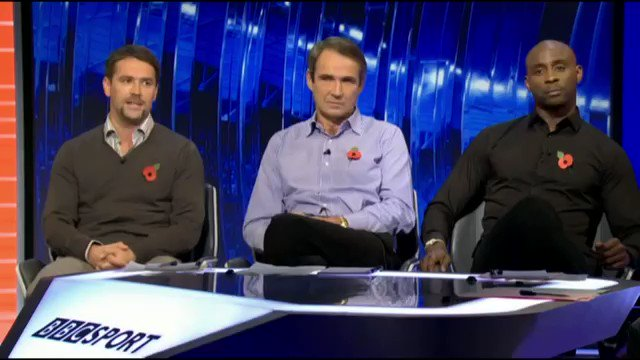 Happy Birthday Alan Hansen. Here he is destroying Jason Roberts and Michael Owen