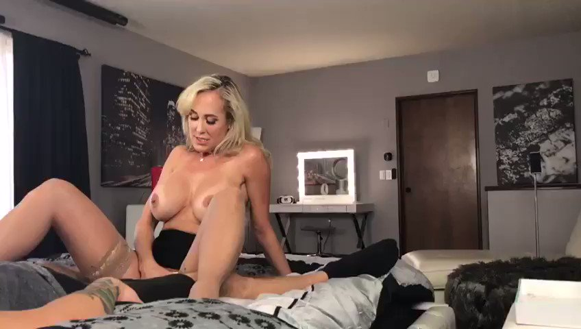 Amazing scene cumming soon to don't miss out! #lovetroopers #bts #milf hcMZp