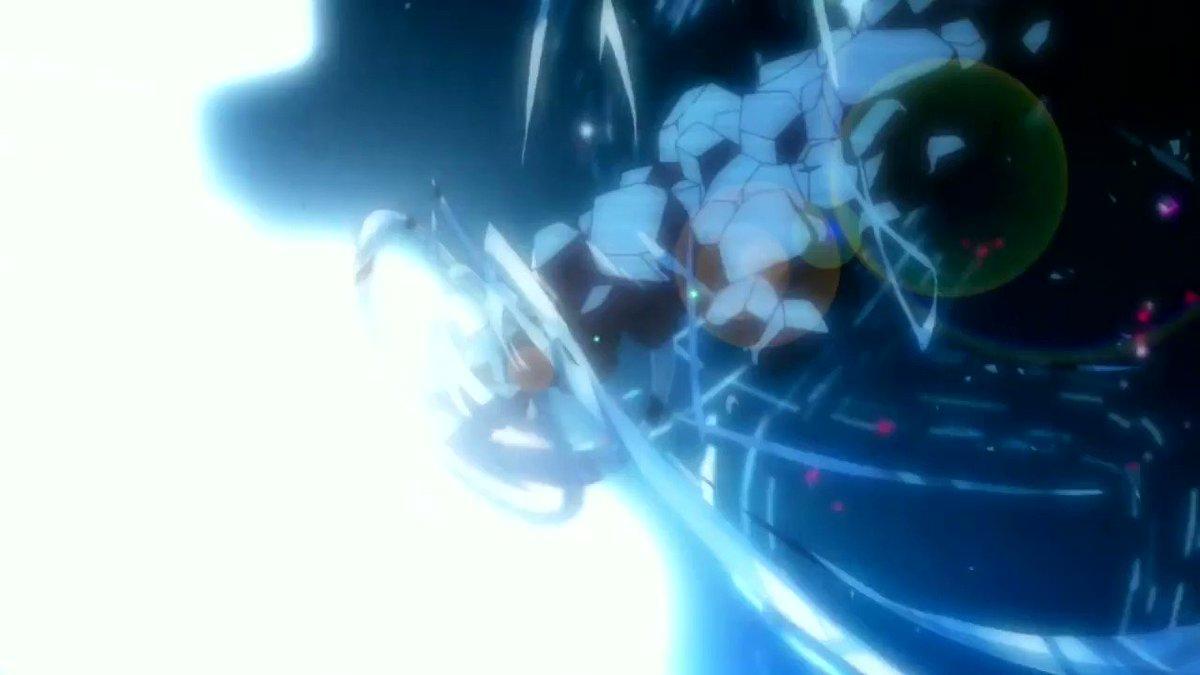 アニメopメドレー!!①ギルティークラウンとある科学の超電磁砲クズの本懐艦これ東京喰種俺がいるSAOⅡ蒼き鋼のアルペジオ