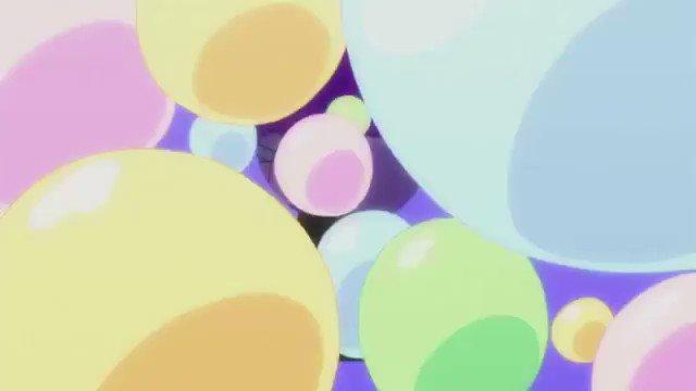 [俺の彼女と幼なじみが修羅場すぎる]OPGirlish Lover/自らを演出する乙女の会(赤﨑千夏,田村ゆかり,金元寿