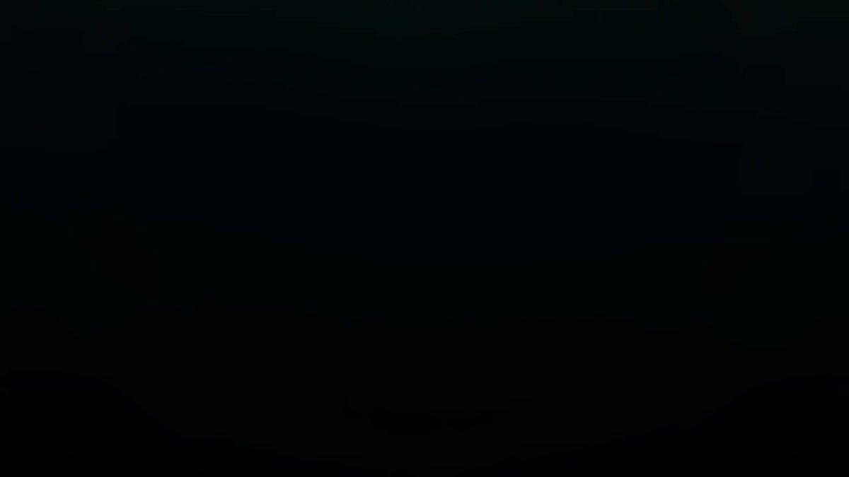 うたわれるもの 二人の白皇星灯 (Suara)前作のヌエドリは世界観に合ってて、こっちは前作からのワクワク感を加速させる