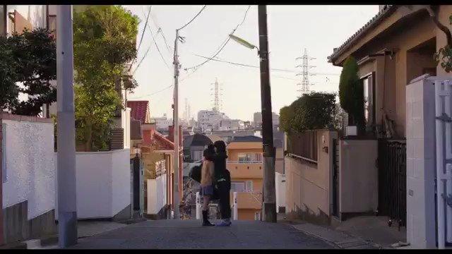 映画「オオカミ少女と黒王子」主題歌♬*『僕の名前を』from▷▶︎back number✨✨