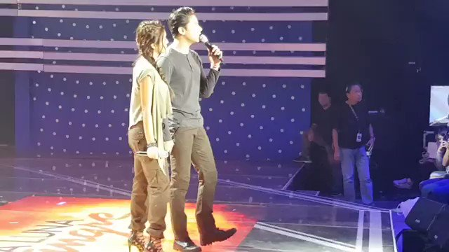 RT @immarygracee: We are so ready for you, Tristan and Malia. 💙 #BOKQKathNielASAPDadsDay https://t.co/yNqkgdzChE