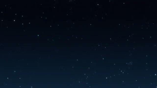 #一日一アニソン 極黒のブリュンヒルデ ed『いちばん星』この曲一時期クソハマってたwwたねだりのソロバージョンが特に至