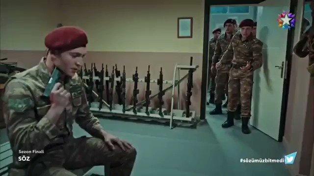 RT @mmavi547: üniformasız yaşayamam, göğsümde Türk bayrağı olmadan yaşayamam.. 😢😢😢😢😢  #SözümüzBitmedi https://t.co/LSlSGXEc9E