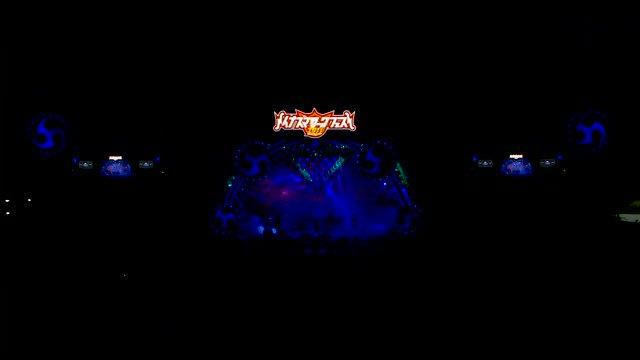2011年6月22日リリース T.M.Revolution『FLAGS』劇場版アニメ『劇場版 戦国BASARA -The