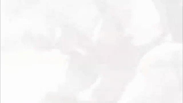 今日もアニソン三昧☺灰と幻想のグリムガル 『knew day』#アニソン #アニメ
