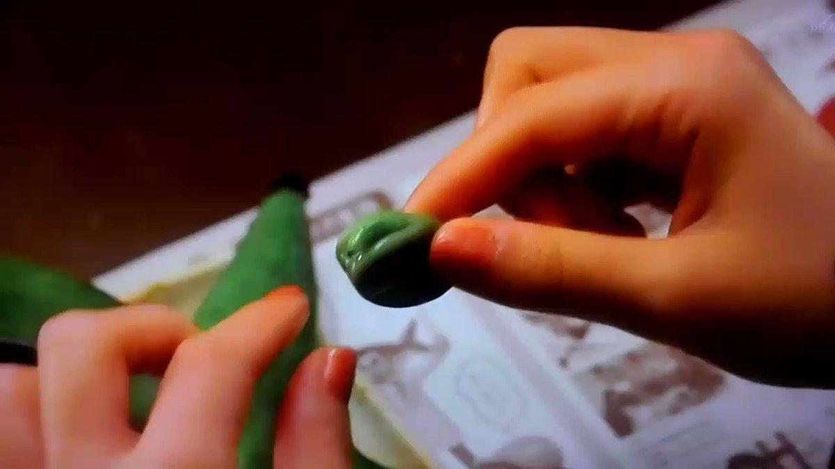 そら豆から汁が飛び #武田梨奈  ちゃんのリアクションが可愛い~❤#ワカコ酒