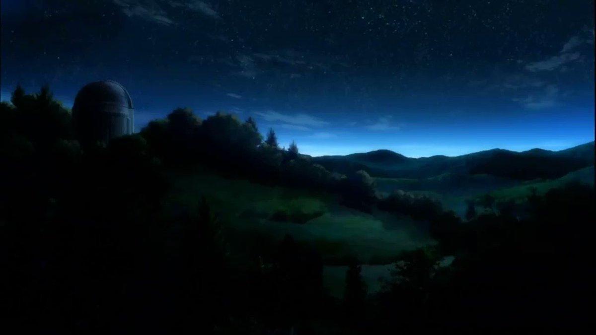 Brynhildr in the Darkness【極黒のブリュンヒルデ】