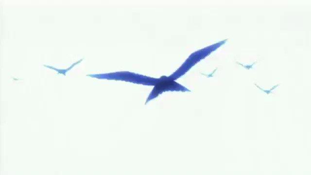 銃皇無尽のファフニールOP『FLYING FAFNIR』作詞:神田沙也加/作曲:神田沙也加/歌:TRUSTRICK #後