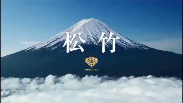 【映画】聲の形
