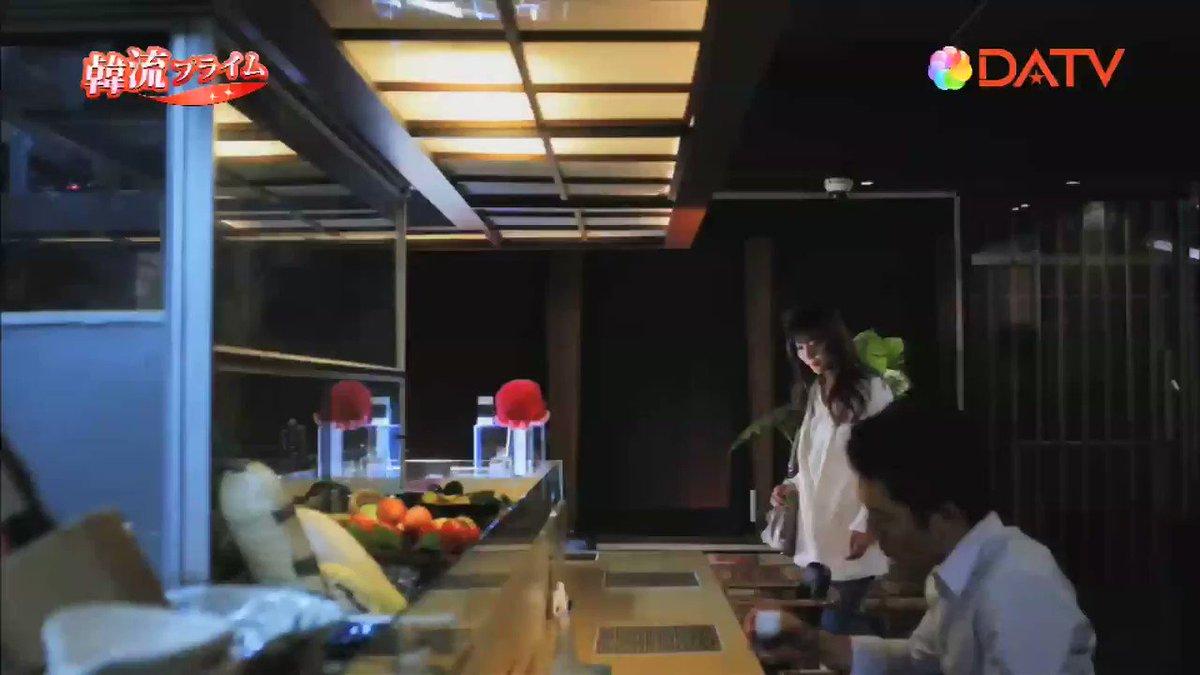 \7月放送/「私に乾杯~ヨジュの酒」ユン・ジンソ主演!累計発行部数100万部越えの新久千映原作の大ヒットグルメコミック「