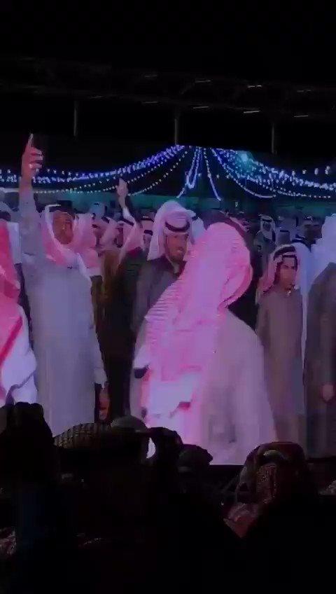 RT @fnz7a: #عاد_عيدكم_يا_عنزه #عتيبه  تحيه من دخيل البلوي الى بني بلي وعنزه و عتيبه 💜🇸🇦الهيلا  والنععععم فيكم 💕💕  https://t.co/pGH4aV5vDa
